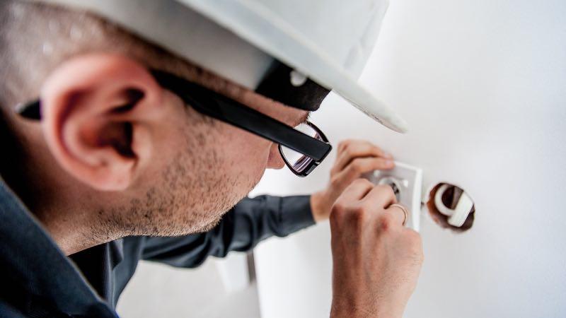 HVAC Service Plans | Ellendale HVAC Services
