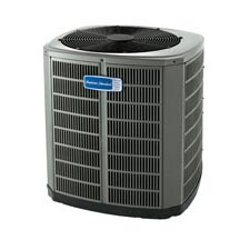 AccuComfort-Platinum-18-Air-Conditioner