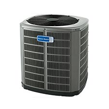 AccuComfort-Platinum-18-Heat-Pump