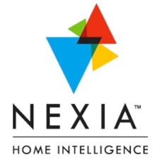 Nexia-Home-Intelligence