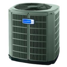 Silver 14 Heat Pump Ellendale Hvac Services