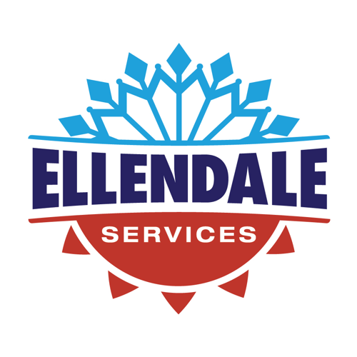 Ellendale Services HVAC for memphis area 2.5
