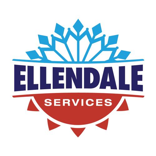 Ellendale Services HVAC for memphis area 2.5