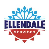 Ellendale HVAC Services